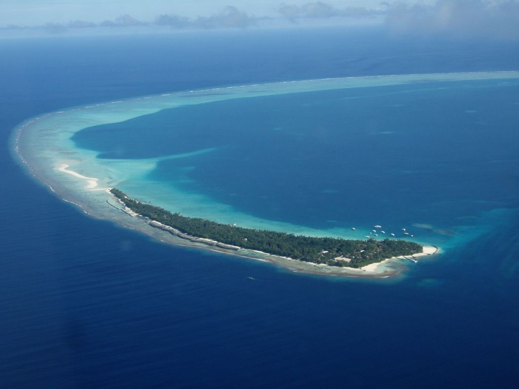 Atoll Rasdhoo Maldives, Banita tour, Vacation, Sale, Promotion prices