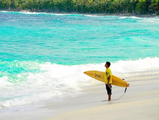 atoll, beach, couple, destination, holiday, honeymoon, island, love, maldives, nature, news, photo, resort, romance, romantic, sunset, surf, travel, vacation ,Banita tour