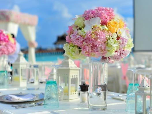 atoll, decor, decorations, destination, florist, flowers, hotel, island, lights, maldives, photo, photography, resort, set, wedding, wedding setup , Banita tour