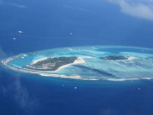 maldives, indian ocean, summer, holiday, beach, sun, sea, water, blue, atoll, aerial view, island, turquoise ,Banita tour