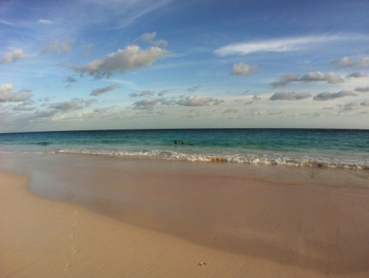 bermuda, ocean, sea, beach, seascape, sky, water, sand, wave, coast, coastal, marine, coastline, scenic, Banita tour