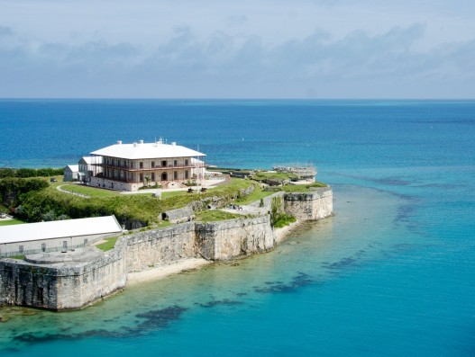 ocean, bermuda, blue, sky, tourism, turquoise, natural, scenic,  Banita tour